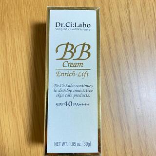 Dr.Ci Labo - ドクターシーラボ BBクリーム エンリッチLN18 ファンデーション