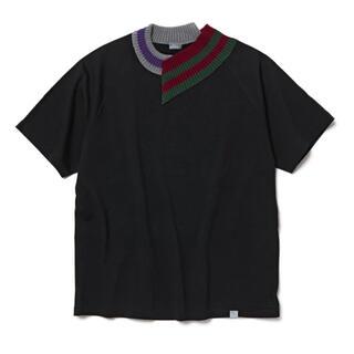 カラー(kolor)のkolor beacon 21ss(Tシャツ/カットソー(半袖/袖なし))