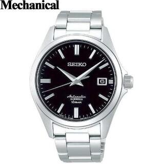 セイコー(SEIKO)のセイコー ネット流通限定モデル SZSB012 美品(腕時計(アナログ))