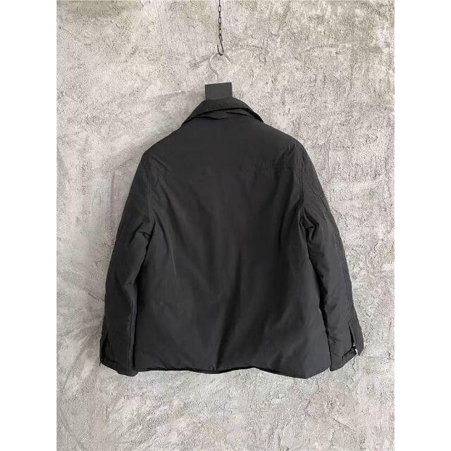 CRAIG GREEN ダウンジャケット ジャケット メンズのジャケット/アウター(ノーカラージャケット)の商品写真