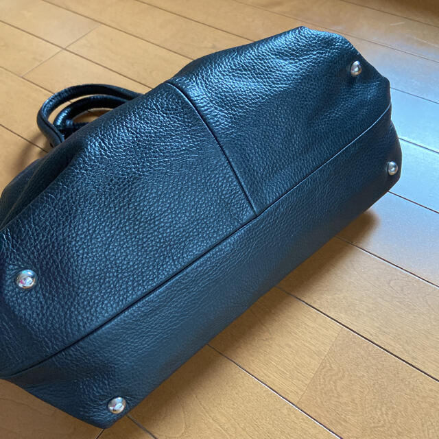 Furla(フルラ)の専用 レディースのバッグ(トートバッグ)の商品写真