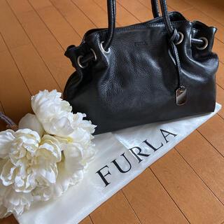 Furla - 美品❤️フルラ トートバッグ