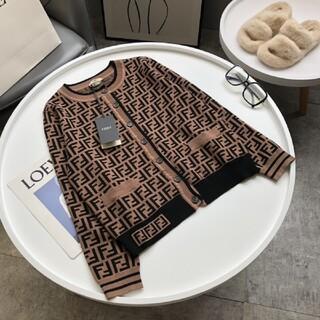 FENDI - ☆✨sweater セーター FENDI