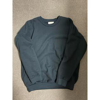 FEAR OF GOD - FEAR OF GOD Crewneck Sweatshirt