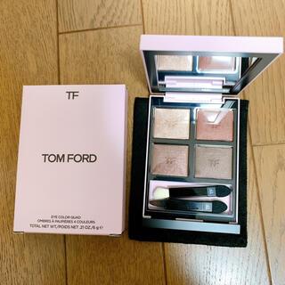 TOM FORD - トムフォードアイシャドウ