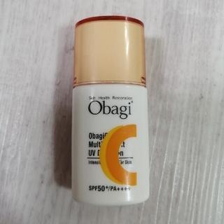 オバジ(Obagi)のオバジ 日焼け止め(日焼け止め/サンオイル)