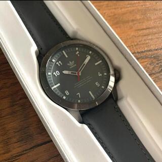 アディダス(adidas)の【新品未使用箱付き】 アディダス ウォッチ(腕時計(アナログ))