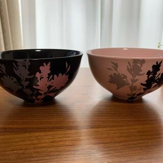 Francfranc - ペア茶碗