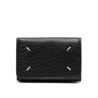 メゾンマルジェラ Maison Margiela 3つ折り財布 【新品未使用】