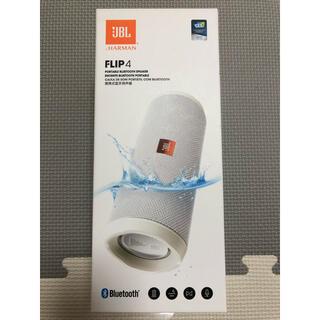 Flip - JBL Flip4