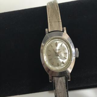 ラドー(RADO)のk14  ラドー アンティーク 自動巻(腕時計)