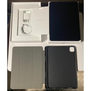 Apple - ★iPad Air4 64GB Wi-Fi SG