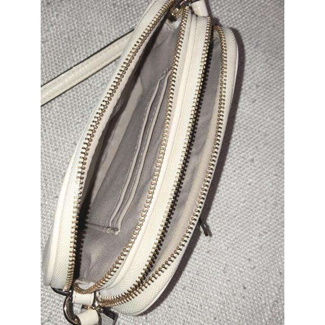 COACH(コーチ)のCOACH コーチ ショルダー レディースのバッグ(ショルダーバッグ)の商品写真