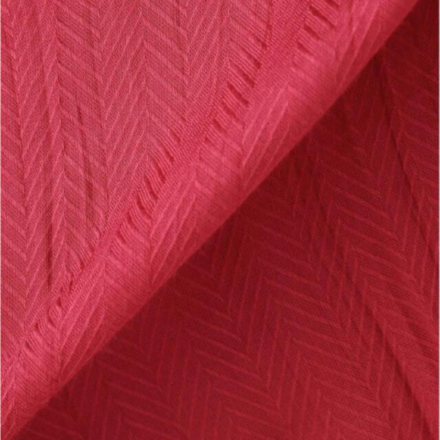 FRAMeWORK(フレームワーク)のFRAMeWORK ロングスカート レディースのスカート(ロングスカート)の商品写真