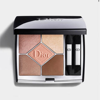 Christian Dior - 新品未使用 正規品 ディオール サンク クルール 649 ヌードドレス