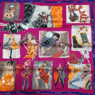 Hermes - エルメス スカーフ 70