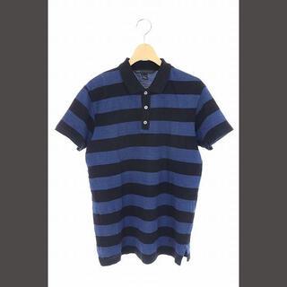 マークバイマークジェイコブス(MARC BY MARC JACOBS)のマークバイマークジェイコブス MARC by MARC JACOBS ポロシャツ(ポロシャツ)