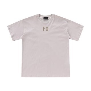 Fear Of God B-1003