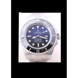 ROLEX - ♧即購入♧♧!!!♧2021最新モデルメンズ 腕時計アクセサリ♧/11