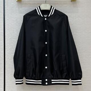 celine - 人気商品❤celine ジャケット メンズコート