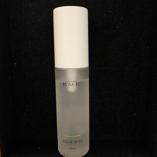 RMK - RMK グローミスト CI (シトラスの香り)  RMK GLOW MIST