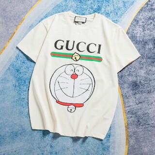 Gucci - GUCCIグッチ
