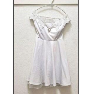AngelR - キャバ ドレス