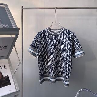 Dior - ⭐♡人気✿⭐️ディオール セーター ニットセーター