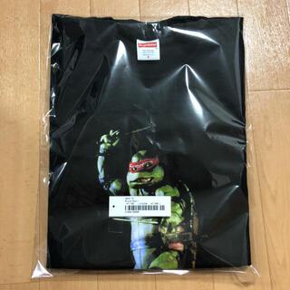 シュプリーム(Supreme)のSupreme Rafael Tee(Tシャツ/カットソー(半袖/袖なし))