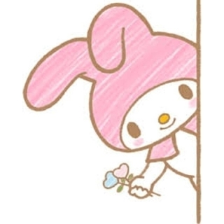 ニコニコちゃん セレクト(ぬいぐるみ/人形)