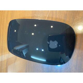 Apple - Apple Magic Mouse 2 スペースグレイ マジックマウス Mac