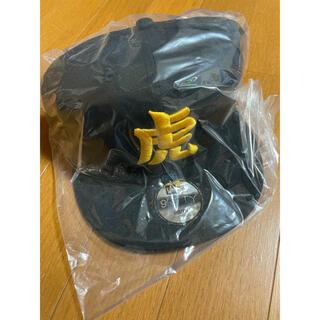 NEW ERA - 阪神タイガース キャップ ニューエラ 虎