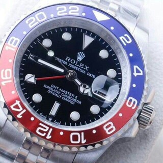 Rolex mechanical men's watch accessories