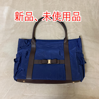 evelyn - tocco closet トッコクローゼット 旅行 バッグ