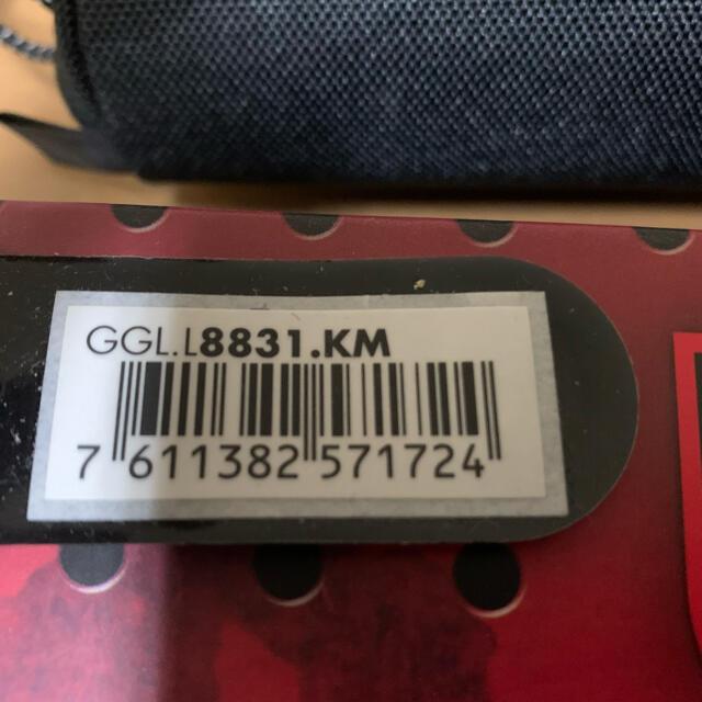 Luminox(ルミノックス)のルミノックス フィールドスポーツ リーコン 8831 メンズの時計(腕時計(アナログ))の商品写真