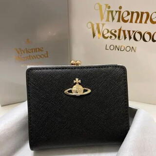 Vivienne Westwood - ヴィヴィアンウエストウッド 折財布