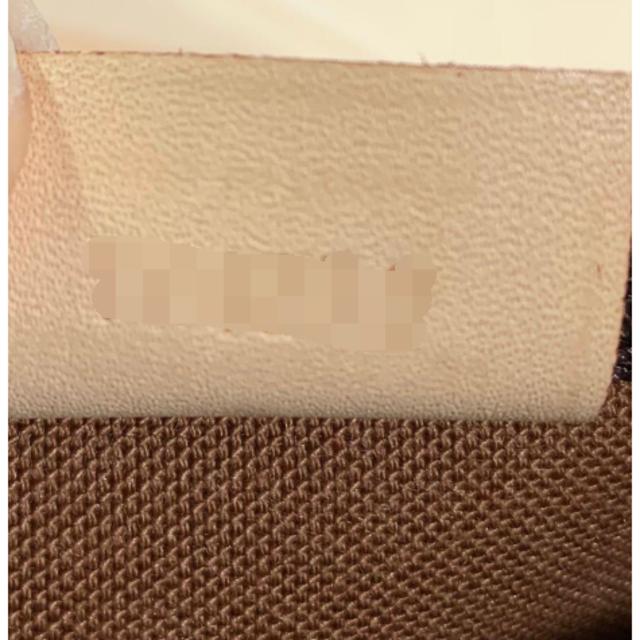 LOUIS VUITTON(ルイヴィトン)の激レア新品 ルイヴィトン ナノスピーディー メンズのバッグ(ショルダーバッグ)の商品写真