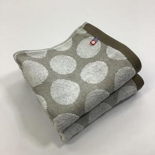 今治タオル - 今治タオルフェイスタオル まとめて 2枚 セット 日本製 バスタオル ブランド