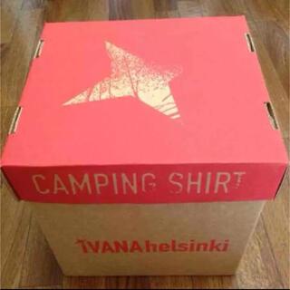 イヴァナヘルシンキ(IVANAhelsinki)のIVANA hershinki 収納ボックス 15個セット    (ケース/ボックス)