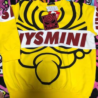 HYSTERIC MINI - ⑥トレーナー