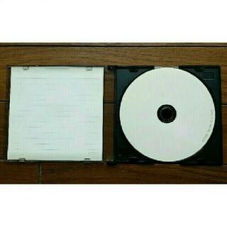 ティーディーケイ(TDK)の録画用 Blu-ray DVD デスク 25GB 1枚 BD-RE ブルーレイ (その他)