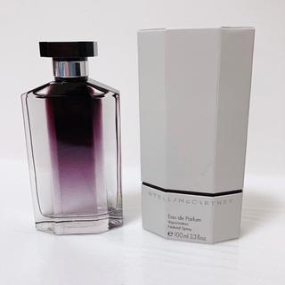 ステラマッカートニー(Stella McCartney)のステラマッカートニー ステラ 100ml  EDP  香水 オードパルファム(香水(女性用))