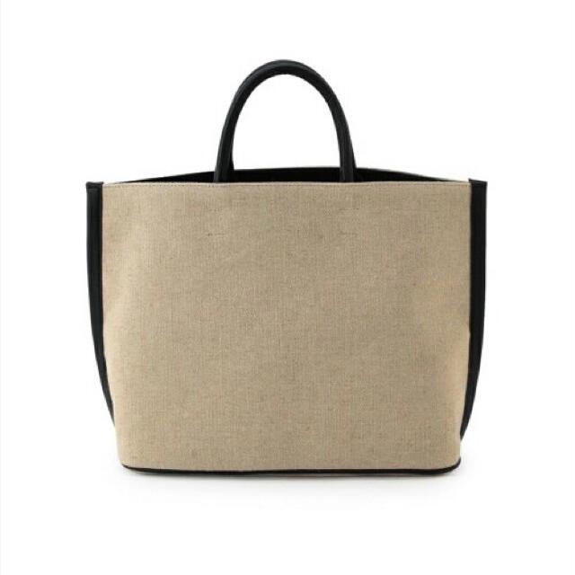 Adam et Rope'(アダムエロぺ)の【3/19まで】Hazさん専用 レディースのバッグ(トートバッグ)の商品写真