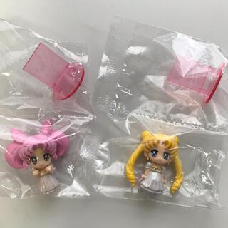 【新品】お茶友シリーズ セレニティ スモールレディ