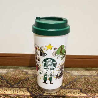 Starbucks Coffee - Starbucks 2021福袋  ロースタリー