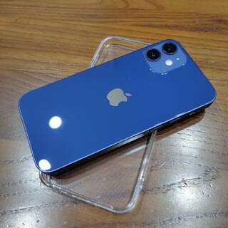 iPhone - iphone12 mini 256 新品同様