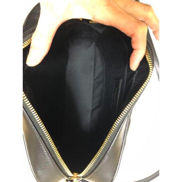 Saint Laurent(サンローラン)のサンローラン ルー カメラバッグ レディースのバッグ(ショルダーバッグ)の商品写真