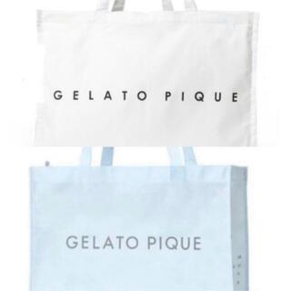 gelato pique - ◎新品未使用◎送料無料◎ジェラートピケ福袋◎2021◎プレミアム+通常◎