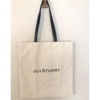 JILLSTUART - バック