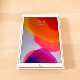 iPad - iPad  第6世代 Wi-Fi 32GB